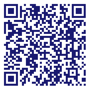 QR-Code for D P Special Tees Llc