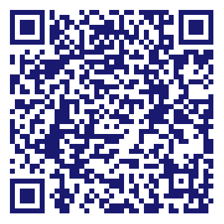 QR-Code for D P Svc Co