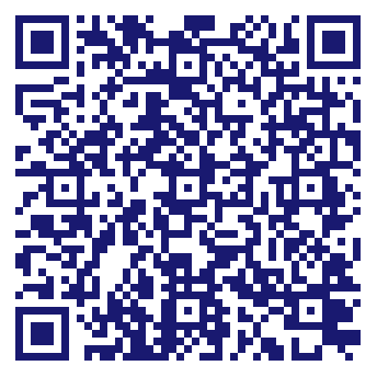 QR-Code for D P & Hoffman Play works