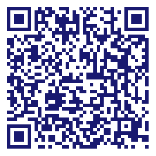 QR-Code for D R Lauck Oil Co