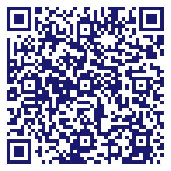 QR-Code for D Ray Barker Law Office
