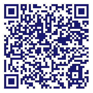 QR-Code for D Reeves & Co