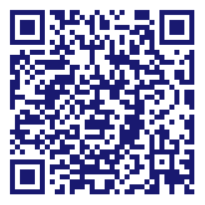 QR-Code for D S Art