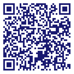 QR-Code for D S S Services