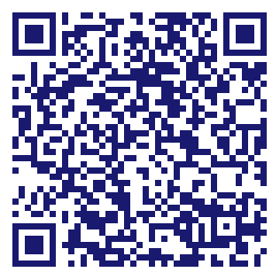 QR-Code for D S T Systems Inc