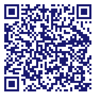 QR-Code for D Smith Plumbing