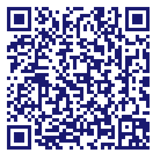 QR-Code for D Sommers