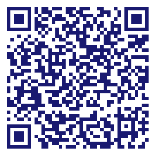 QR-Code for D Spot Entertainment