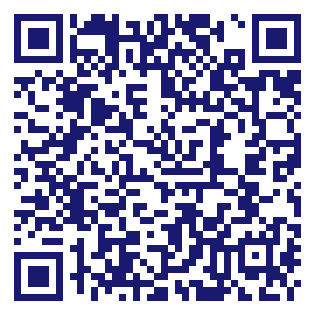 QR-Code for D T Etc Dairy