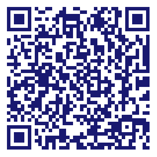 QR-Code for D Vaz & Son