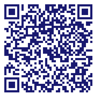 QR-Code for D W Brandenberger Inc