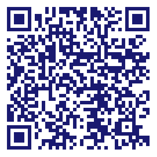 QR-Code for D W Industries