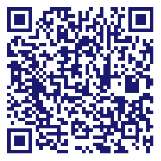 QR-Code for D W Sod Co Inc