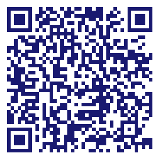 QR-Code for D W Sport Shop