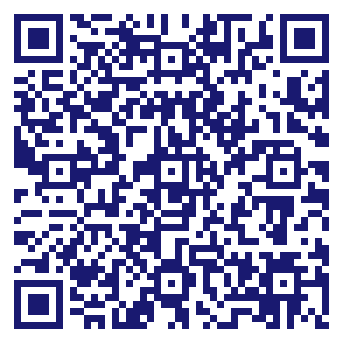 QR-Code for D&A 24/7 Locksmiths