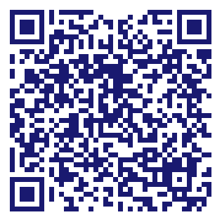 QR-Code for D & B Auto