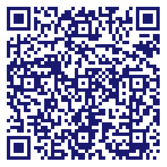 QR-Code for D & B Convenience Store
