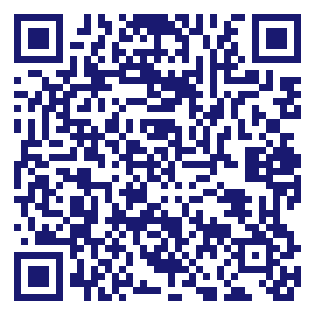 QR-Code for D & B Glass Repair
