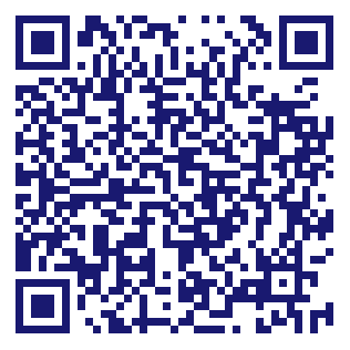 QR-Code for D & C Feed