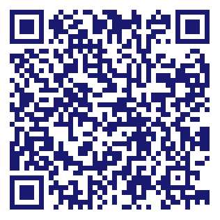 QR-Code for D & C Metals