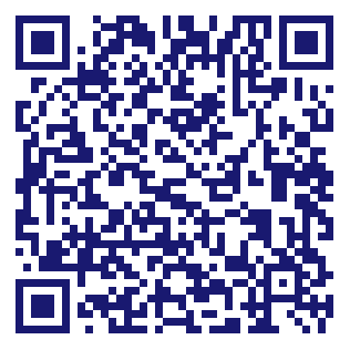QR-Code for D & C Mining Co