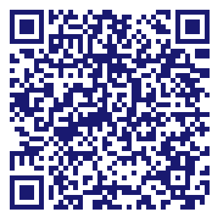 QR-Code for D & D Aviation Inc