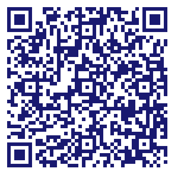 QR-Code for D & D Bait & tackle
