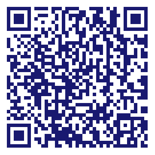 QR-Code for D & D Fabrication