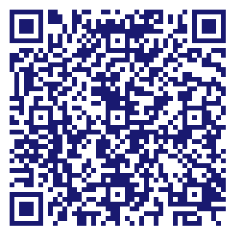 QR-Code for D & D Farm Partnership