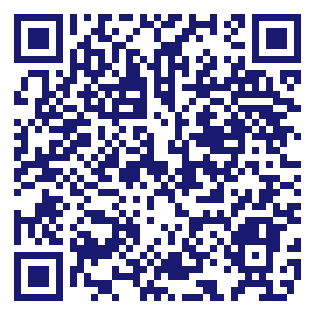 QR-Code for D & D Hosting