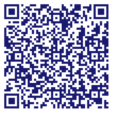 QR-Code for D & D Laundromat & game room