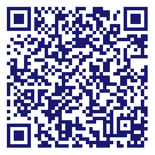 QR-Code for D & D Svc