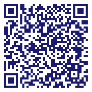 QR-Code for D & E Contracting