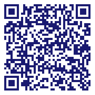 QR-Code for D & F Construction