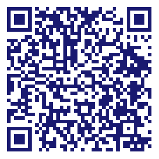 QR-Code for D & F Expositions