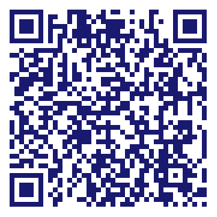QR-Code for D & G Auto Salvage