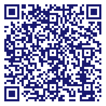 QR-Code for D&G Carpet Cleaning
