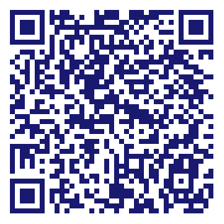 QR-Code for D & G Enterprises