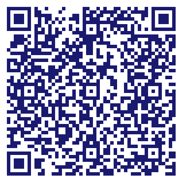 QR-Code for D&G Garage Door Service LLC