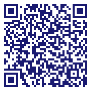 QR-Code for D & H Electric