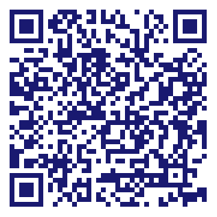 QR-Code for D & H Glass