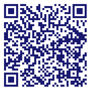 QR-Code for D & H Tree Svc