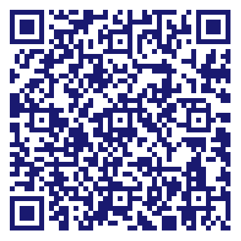 QR-Code for D & I Wood Products inc