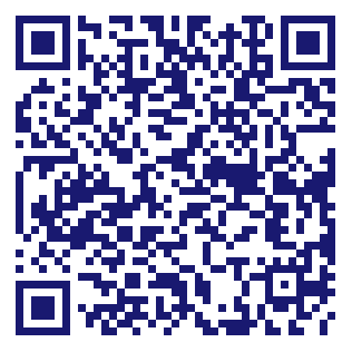 QR-Code for D & J Electric