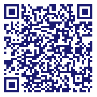 QR-Code for D & J Pipe