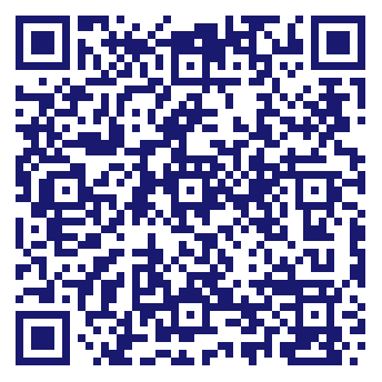 QR-Code for D & Js University Barbers