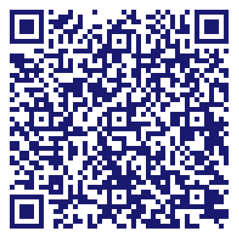 QR-Code for D & K Carpet Cleaning
