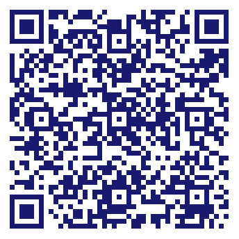 QR-Code for D & K Heating & Cooling