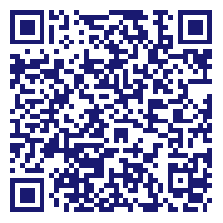 QR-Code for D & K Trailer Inc