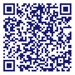 QR-Code for D & K Ventures Inc